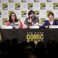 NOS4A2: La serie renovada para una segunda temporada