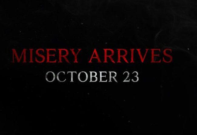 Castle Rock: La Temporada 2 ya tiene fecha de estreno