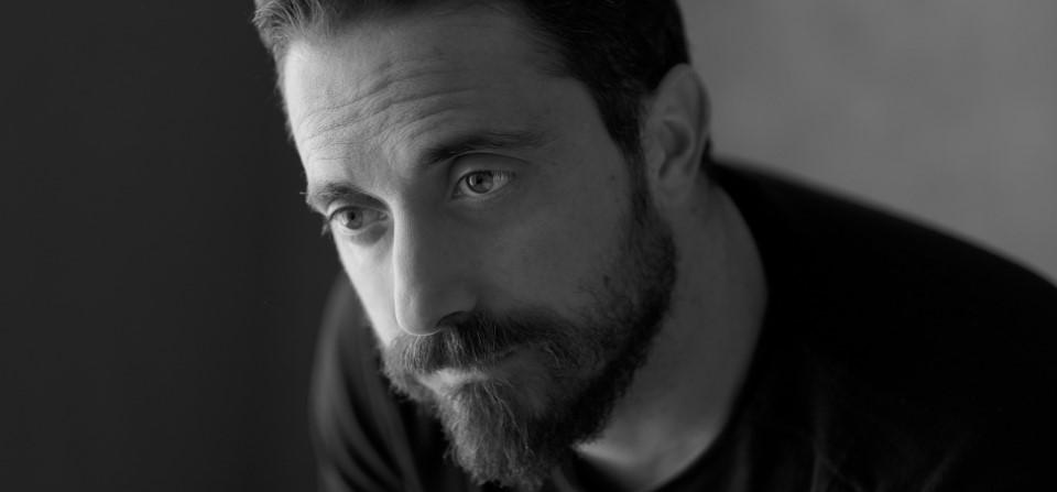 Pablo Larrain dirigirá Lisey's Story