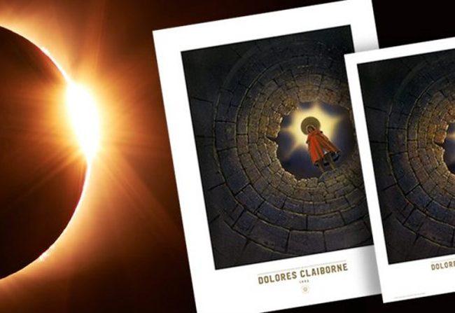 Suntup Press anuncia «Dolores Claiborne», de Rob Wood