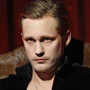 Alexander Skarsgård será Randall Flagg