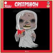 The Creep en Funko Pop!