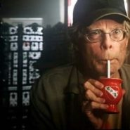 El homenaje de Stephen King a Independiente en IT Capítulo Dos