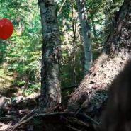 The Barrens: Un fan film inspirado en IT