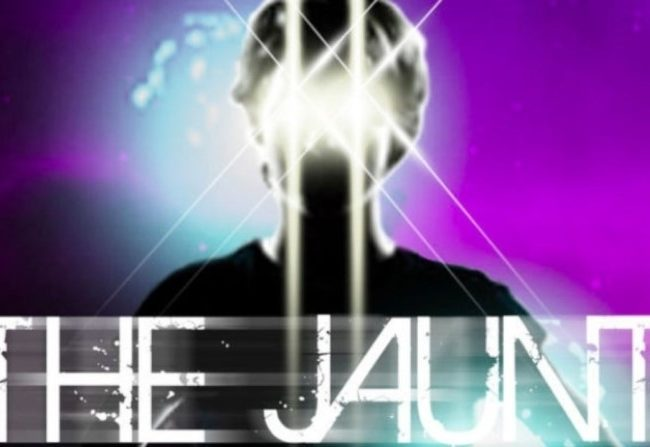 Andy Muschietti adaptará «The Jaunt»