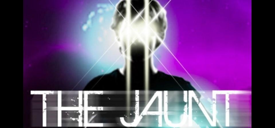 Andy Muschietti adaptará «The Jaunt»