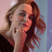 The Stand: Se suma Heather Graham