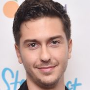 The Stand: Nat Wolff será Lloyd Henreid