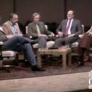 Maestros del terror en 1980