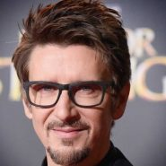 Scott Derrickson adaptará una historia de Joe Hill