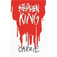 Reedición de Carrie