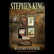Stephen King Revisited Volume One