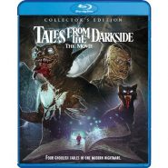 Tales from the Darkside: The Movie en Blu-ray