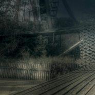 Joyland: La serie