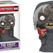 Funko Pop!: The Creep