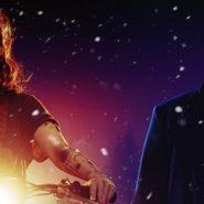 NOS4A2: Trailer final de la Temporada 2