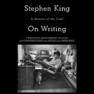 20 años de On Writing
