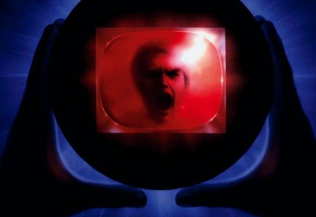 Suntup Press anuncia «The Running Man», de Don Brautigam