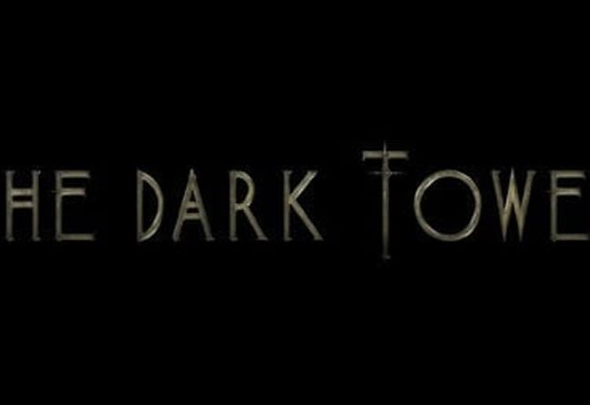 The Dark Tower: Imágenes del episodio piloto