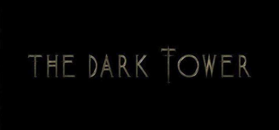 The Dark Tower: Imágenes del episodio piloto