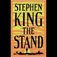 The Stand: Edición de Barnes & Noble