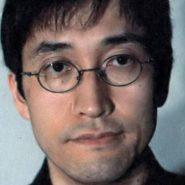 Junji Ito quiere trabajar junto a Stephen King