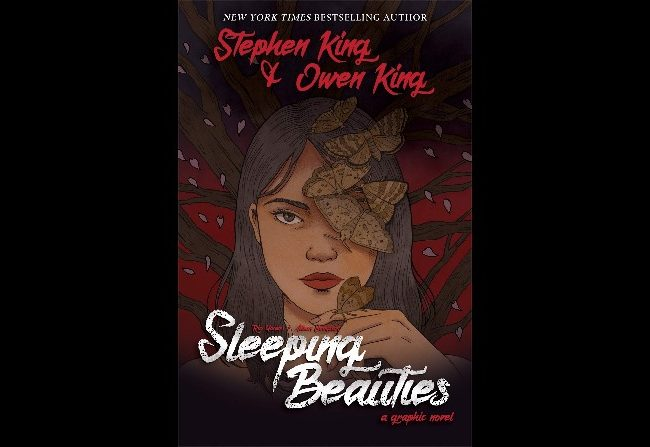 Sleeping Beauties Volumen 1