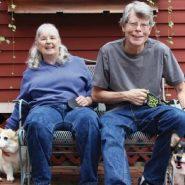 Nueva donación de la Fundación Stephen y Tabitha King