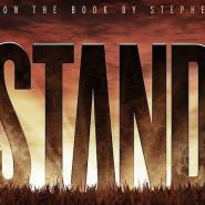 The Stand: Primer teaser trailer