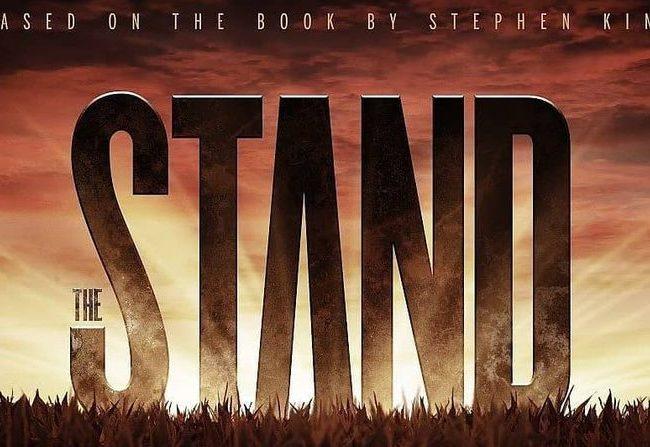 The Stand: Primer teaser trailer