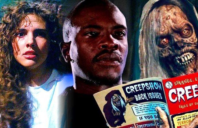 Creepshow: Novedades sobre la Temporada 2