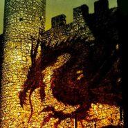 The Eyes of the Dragon: Cancelado el proyecto de la serie