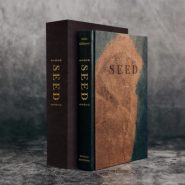 Suntup Editions anuncia Seed