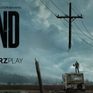The Stand: Revelado el título del episodio escrito por King