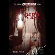 Creepshow: The Cursed