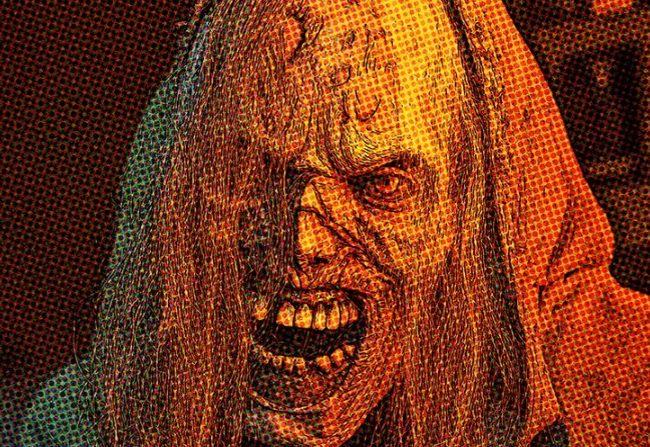 Creepshow: La serie renovada para una tercera temporada