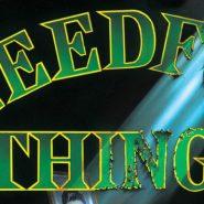 Suntup Press anuncia «Needful Things», de Steve Crisp