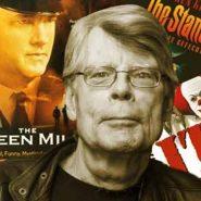 Adaptaciones de Stephen King: ¿en qué estado se encuentran?
