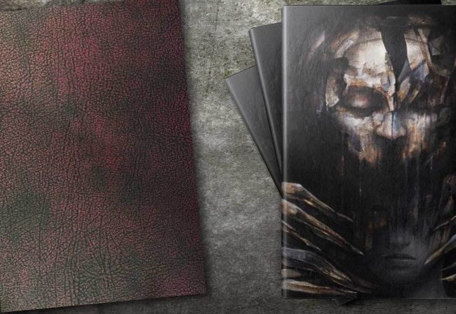 Suntup Editions anuncia The Exorcist