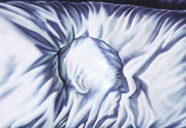 Suntup Press anuncia «Insomnia», de Steve Crisp