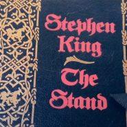 Cosas Necesarias: Las mejores ediciones limitadas de Stephen King