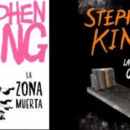 Nuevas ediciones en castellano