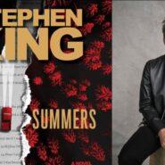 Billy Summers: El audiobook