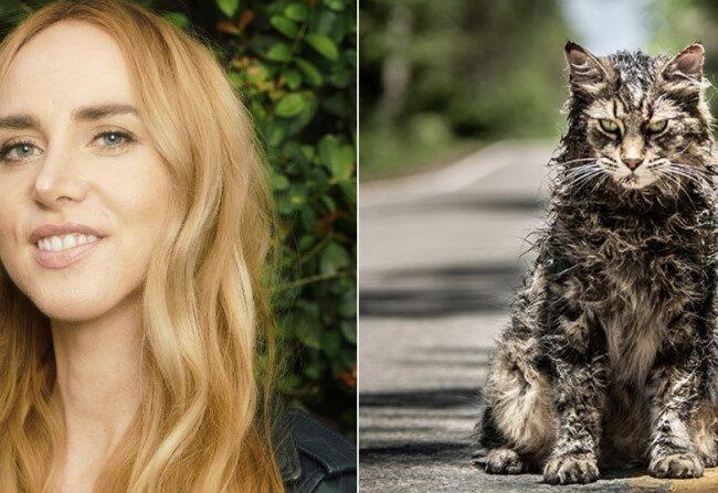 Pet Sematary: Se está preparando una secuela