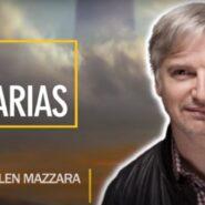 The Dark Tower: Glen Mazzara cuenta cómo hubiese sido la serie