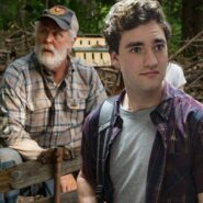 Precuela de Pet Sematary: Primer actor confirmado